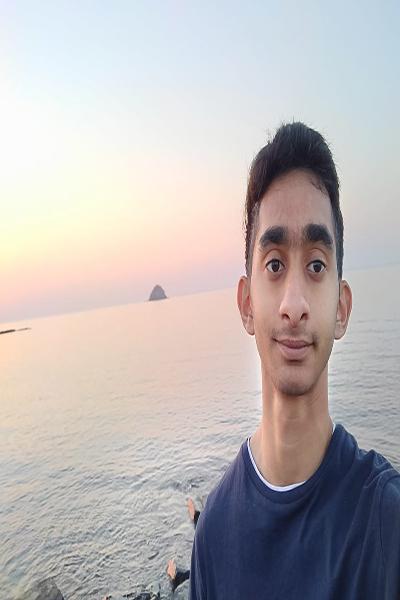 Farhan Vaheed